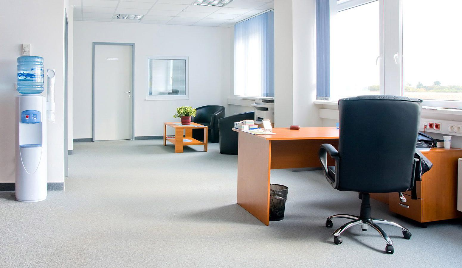 Office Cleaning Services in Ahwatukee